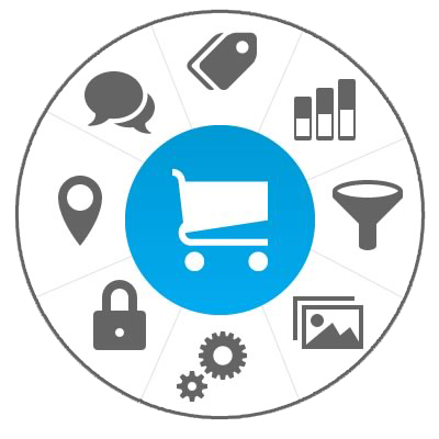 eCommerce-shopping-cart-wheel-services
